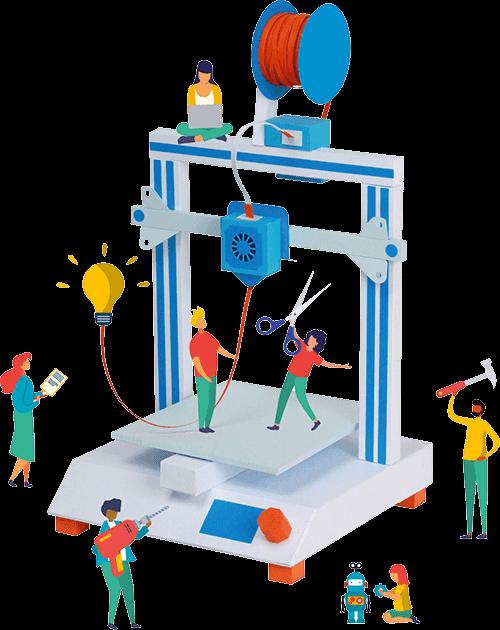highcompress-machine-fab-lab