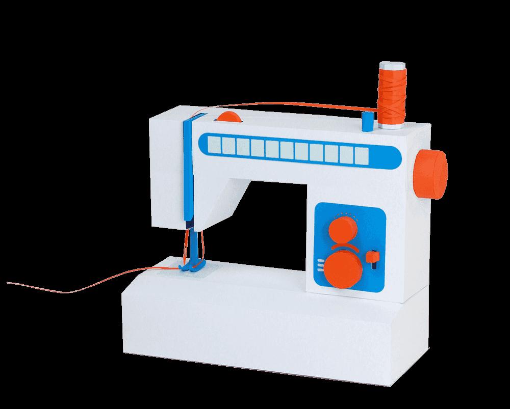 highcompress-machine-coudre-bobine-fablab