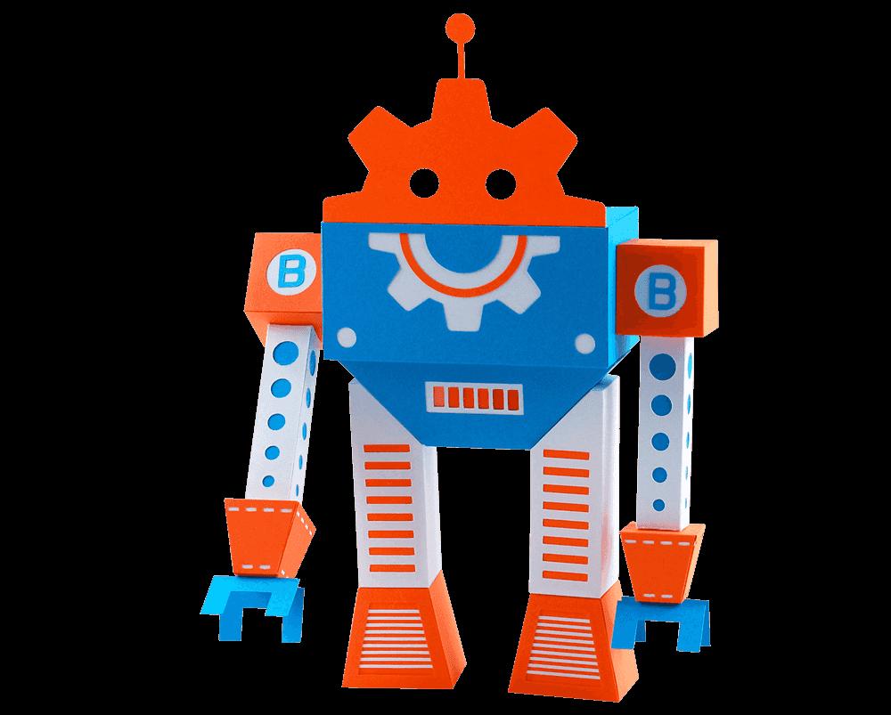 highcompress-robot-bobine-fablab