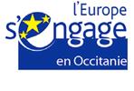 logo Europe engage