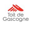 Logo Toit familial