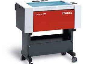 trotec-speedy-100